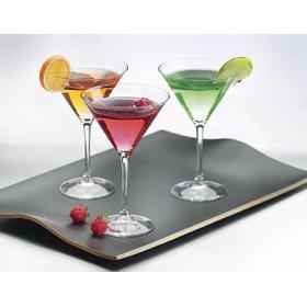 Fake Beverages - Alcoholic